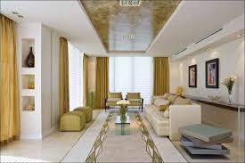 living room marvelous small fireplace design ideas long living