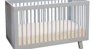 Davinci Modena Toddler Bed by Table Baby Cribs With Changing Table Crib And Dresser Set