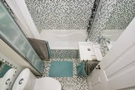 bauarena badewelt kleine badezimmer