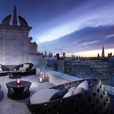 London's Top Bars With A View | Travel + Leisure Best Rooftop Bars In The World Rooftop Bars Ldon Nights Out And Pubs Taken From Time Outs Guide To The 50 Best Cocktail Out Cocktail Ldons Winter Cocktails Top 10 Restaurants With Bookatable Blog Jam Tree Chelsea Bar Reviews Desnmynight 5 Whisky Design Agenda Blow Dry Salons In Dazzling Views Mulled Wine Ultimate Guide About A View Travel Leisure