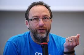 Halloween Jamie Lee Curtis Wiki by Wikipedia U0027s Jimmy Wales Not Taking Gamergate U0027s Crap The Mary Sue
