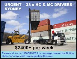 URGENT – HC & MC Drivers - Earn $2400 Pw - Driver Jobs Australia Find And Apply Penske Truck Leasing Trucking Jobs Dry Van Best 2018 Sevillebased V3 Has Hit The Ground Running Crains Cleveland Business Expited Youtube Panther My Lifted Trucks Ideas 5 X Local Hc Refrigeration Drivers 2000 Per Week Driver Ii Transportation Inc Lease Benefit With Pam Transport Purchase Program Pin By Kinh Doanh T On Faw 695 Tn390 Trkhuyn Mi Thu 100 Pictures From Us 30 Updated 322018 Tracking
