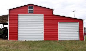 hometown sheds lincolnton north carolina sheds playsets