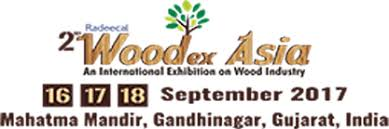 woodex asia 2017 india u0027s leading woodworking machinery