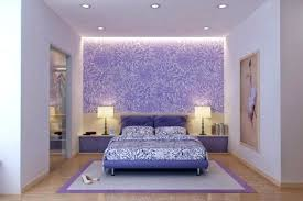 Room Wall Colour Color Combinations For Living Design Gallery
