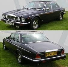 110 best Jaguar Daimler dubble six V12 images on Pinterest