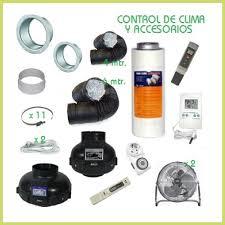 kit chambre culture vente kit chambre de culture 240 x 240 2 x cooltube 600 w hydro