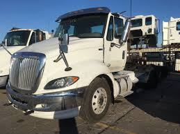 2011 International PROSTAR | TPI Intertional Prostar Cab 1391096 For Sale At Fresno Ca 2014 Intertional Prostar Sleeper Semi Truck Cummins Isx 475hp Sale 332088 Wikipedia 2015 Prostar Day Mec Equipment Sales Used 2012 Tandem Axle Sleeper For Sale In Tn 1122 2009 Premium Daycab 581847 Used Comfortpro Apu Premier Es Boasts Powertrain Improvements New Lweight Specs 2010 2772 Quintana Roo Mexico May 16 2017 Semitrailer