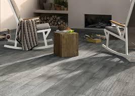 tiles wood effect floor tiles b and q wood effect kitchen floor