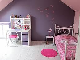 deco fee chambre fille chambre bébé petit espace inspirational decoration interieur