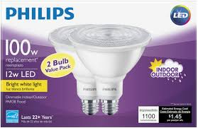 purple flood light bulbs bocawebcam