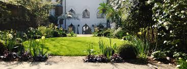 100 Design Garden House Showcase S Hampstead Hampstead