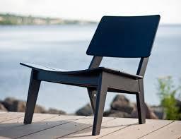 Modern Patio Chairs Chair Design Ideas Best 10