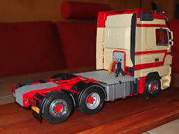100 Mercedes Benz Truck Models New Model In Our Gallery AN Model S