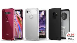 Ringke Discounts LG V40 ThinQ, Google Pixel 3, Samsung Galaxy S9/S9+ ... Kristin Author At Incipio Blog Page 23 Of 95 Best Samsung Galaxy S9 And Cases Top Picks In Every Style Pcworld Element Vape Coupon Code June 2018 Kmart Toy Promo Bowneteu Note 8 Cases 2019 Android Central Peel Case Discount Code February 122 25 Off Ruged Coupons Discount Codes Wethriftcom Details About Iphone 7 Feather Slim Shockproof Soft Ultra Thin Cover Dualpro For Lg G8 Thinq Iridescent Red Black Ngp Design Series White Flowers Foriphone Plusiphone 66s Plus Ipad Pro Form Factors Featured Dualpro Ombre Blue Coupon Handtec Purina Cat Chow Printable