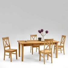 esstisch mit stühlen aus kiefer massivholz landhaus 5