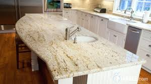 Cost Marble Countertops Average To Install Canada