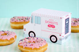 Donut Food Truck Donut Party Favor Food Truck Cupcake Box Houston Food Truck Reviews Mom And Eddies Cheese Cake Swirl Brownie Free Images Car Van Transport Food Truck Vehicle Ice Cream This Dessert Wrote A Really Truly Insane Email To New Owner Joey Hamilton Leave The Cash Take Sa Bakery Vying For Top Spot In Dessert Contest San Vendors Face Off On Saturday Dc Heels Open Brickandmortar Spot Clinton St Eater Ny Keeping It Real The Coolhaus Founders Recipe Success Heropay On Goatlanta Park Confettistyle Louisville Bible Waffle Cakes Firestone Spring Carnival