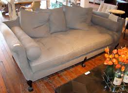 Extra Deep Seated Sectional Sofa by Enchanting Beautiful Deep Seat Sofa With Extra Picture On