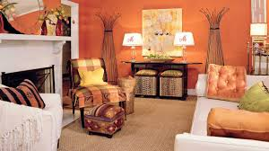 Southern Living Living Rooms by Classic Living Rooms Furniture Classic Contemporary Living Room
