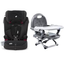Joie Elevate 2.0 Group 123 Car Seat + Chicco Pocket Snack Portable  Highchair Booster Seat Bundle - Two Tone Black / Dark Grey Chicco Pocket Snack Booster Seat Grey Polly Progress 5in1 Minerale High Deluxe Hookon Travel Papyrus 5 Cherry Chairs Child Background Mode Stack Highchair Converting Booster From Highback To Lowback Magic Singapore Free Shipping Baby Png Download 10001340 Transparent 3in1 Chair Babywiselife Chair