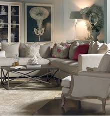 56 best Lillian August Living Rooms images on Pinterest