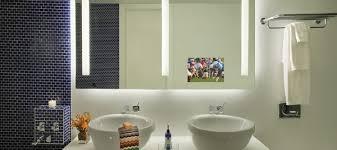 spiegel fernseher vor und nachteile einrichtungstipps
