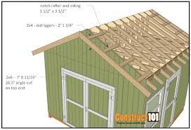storage shed plan 12x12 best backyard bar ideas build right in