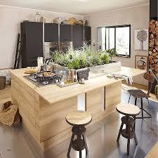 magasin cuisine rouen meuble unique magasin meuble beauvais hd wallpaper photographs
