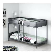 Ikea Loft Bed With Desk Canada by Loft Bed Ikea Full Loft Beds Bunk Beds Ikea Loft Bed With Desk