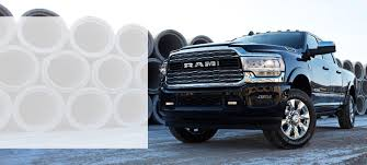 2019 Ram Trucks 2500 - Heavy Duty Pickup Truck New Ram Hd Confirmed For 20 Will Be Built In The Us Cars Allnew 2019 1500 More Space Storage Technology 15000 Off Trucks Galeana Chrysler Dodge Jeep Specials Classic Light Duty Pickup Truck Featured Vans Larry H Miller 104th Co Two Exciting Announcements Made At Naias 2015 Ramzone Our Best Look Yet The Upcoming Heavyduty Sport Crew Cab Canada Exclusive And Work Bergen County Nj Heavyduty 2500 3500 Pickup Trucks Unveiled 2017 Express 4d B1195 Freeland Auto