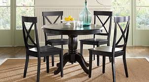 affordable dining room sets rooms to go furniture
