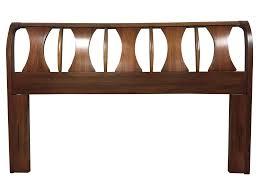 Kent Coffey Continental Dresser by Kent Coffey Perspecta Mid Century Queen Headboard Chairish