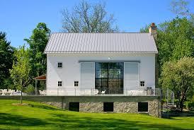 100 Barn Conversions To Homes Modern Farmhouse Design Montesclub