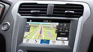 100 Ford Truck Apps New SYNC AppLink SmartphonetoDash Projection For Navigation