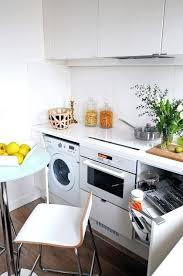mini cuisines mini cuisine compacte studio 32 m2 faaon duplex cuisine compacte