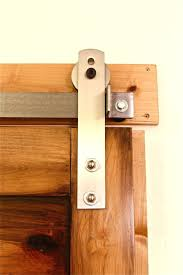 Doors Bypass Sliding Barn Door Hardware Track Kit With Utah And ... Bypass Sliding Barn Door Kit Hdware Awesome 60 Garage Doors Inspiration Design Of 22 Knobs The Home Depot Top Mount Style On Size Latches Closet Track Everbilt Wonderful Double Pocket Stanley Ideas Durable Rebeccaalbrightcom Bypass Sliding Barn Door System A Diy Fail Domestic