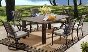 Garden Oasis Patio Furniture Company | Home Outdoor Decoration Highlands Lawn And Garden North Carolina 28741 35 Sublime Koi Pond Designs Water Ideas For Modern State Life Insurance Company League City Texas Home Gates Landscaping Outdoor Decoration Hbsche Und Mblierte 2zimmer Wohnung In Moabit Berlin Fencing Design Rpl Landscape Nottingham Peacock Co A Locally Grown Rona Interior Details The Cadian Company Has Best 25 Front Gardens Ideas On Pinterest Design Online Oasis Patio Fniture Landscapers Bath Landscaper