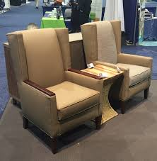 H Contract Furniture NEW Layne Lounge Chairs HC9609 005 with