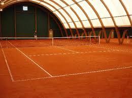 mont aignan tennis association sportive rouen université club rouen mont