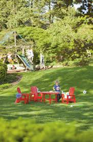 Polywood Rocking Chairs Amazon by 53 Best Polywood Outdoor Furniture Images On Pinterest Outdoor