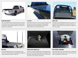 ER Model, Truck Beds, Burgoon Company, CM Truck Beds New 2018 Ram 3500 Crew Cab Flatbed For Sale In Braunfels Tx Er Truck Beds Steel Bodied Cm Lovely 5th Cm Ss Bed 1500399 Titan Cstk Equipment Introduces Dependable Options Adds Service Bodies To Portfolio Trailerbody Builders Er For Additions Product Lineup Fleet News Daily Img_5293 Introduces Powerful New Product The Hd Dump Body Truck Beds Cartex Trailers And At Whosale Trailer Covers Houston Tx 2