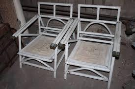 various patio furniture south minneapolis moving sale k bid