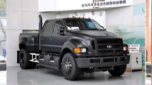 2016 Ford F650 | New Car Release Date 2019 2020