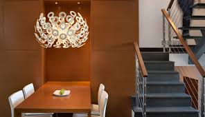 Dining Room Lighting Home Depot by Dining Room Glorious Dining Room Chandelier Trends 2017 Charm