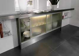 küche woermann söhne bad heizung küche