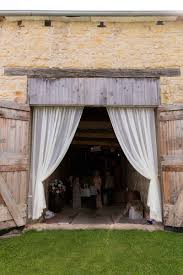 Locations & Venues Photos - Rustic Barn Wedding Ceremony Entrance ... The Barn At Bunker Hill Country Wedding Flower Nterpieces Rustic Barn Photo Gallery Schafer Century Simpson Abby John Cedar Rapids Iowa Wedding Red Acre Venue Event 43 Best Weston Timber Images On Pinterest Farm Debbies Celebration Barns The Ridge Burlington Decorations Were Old 56 Dairy Find Us Facebook Perfect For A Rustic Venues In Ohio New Ideas Trends