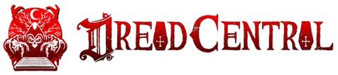 31 Days Of Halloween Amc by Maggie Grace Joins The Cast Of Amc U0027s Fear The Walking Dead Season