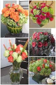 DIY Wedding Flowers How To