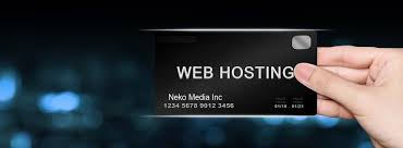 Neko Media Web Hosting Services | Web Hosting Packages| Website ... Web Hosting Is A Hosting Arrangement In Which Web Host Often An Affordable What Actually Cheap Webhosting The Best Provider Reviews Guide For Fding Black Friday Deals Youtube Bluehost Review 2017 Coupon Wordpress Comparison 2018 Singapore Hostinger Wordpress Auto 8 Cheapest Providers 2018s Discounts Included How To Choose Y2w Tech Revue 2014 Top Host For Websites Intsver Unlimited Cloud Vps And